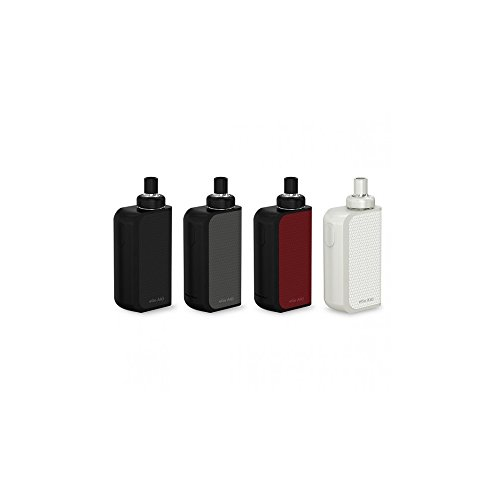 Joyetech - eGo Box AIO (All in One) - Schwarz