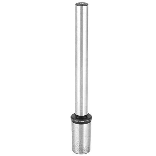 Morsekegel, Bohrfutter Dorn Pleuel Kohlenstoffstahl Drehmaschine Zubehör, 10mm Stangendurchmesser :, 90mm bewegliche Stangenlänge(B16)