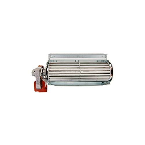 Recamania Ventilador tangencial Motor Derecha TGA6 180 311421