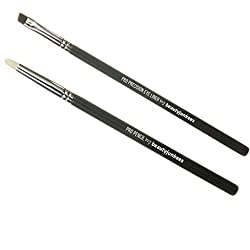 Beauty Junkees Pro Pencil Eyeliner