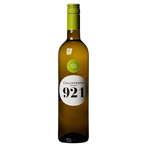 Pinot Grigio Collevento 921 Grauburgunder trocken (1 x 0.75 l)