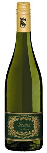 Cantine Maschio Live Brune Vino Frizzante Prosecco DOC extra dry (1 x 0.75 l)