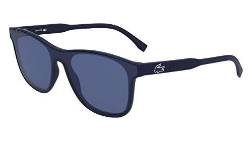 LACOSTE EYEWEAR zonnebril voor heren