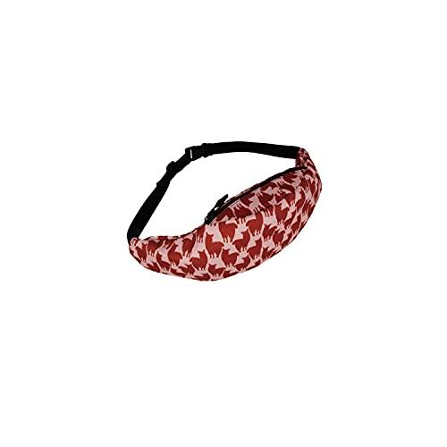 TOKUJN Cinturón de correr con botella de agua, Bolso de la cintura impermeable del cinturón de hidratación corriente liviana, bolsa de cintura deportiva de la cintura deportiva Bolsa de cintura deport