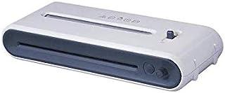 Comix A4 Laminator F9061