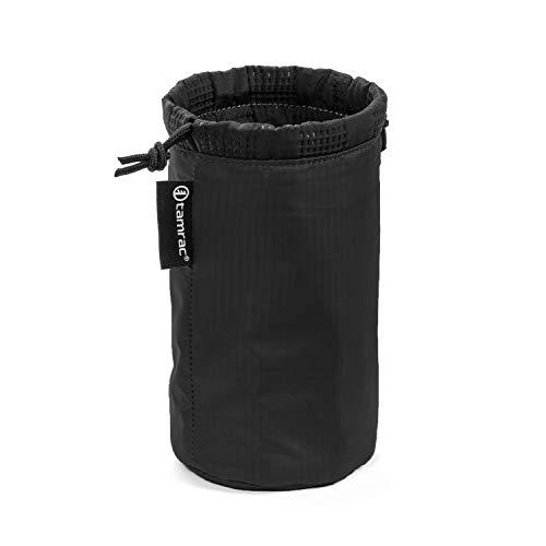 ゴブリン レンズポーチ 1.4 ブラック Goblin Lens Pouch 1.4 T1120-1919