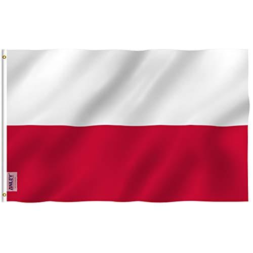polish flags prime - 7