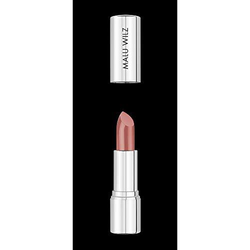 Malu Wilz Dekorative Lipstick 17 rosy nude