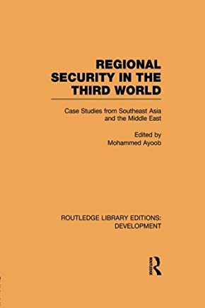 India and Southeast Asia (Routledge Revivals): Indian Perceptions and Policies: Volume 5