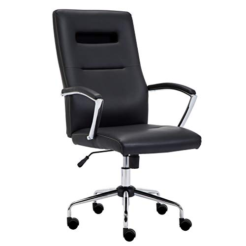 31ifFjG+vdL Le migliori sedie da ufficio ergonomiche, guida descrizioni e prezzi
