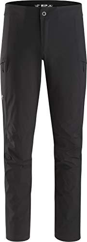 ARC'TERYX(アークテリクス) Sabreo Pant Men's サブリオ パンツ メンズ 23026 Black 32