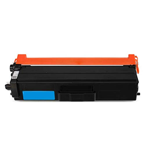WENMWCompatibel met BROTHER TN451 tonercartridge voor BROTHER HL-L8360CDW MFC-L8900CDW kleurenlaserprinter tonercartridge Blauw