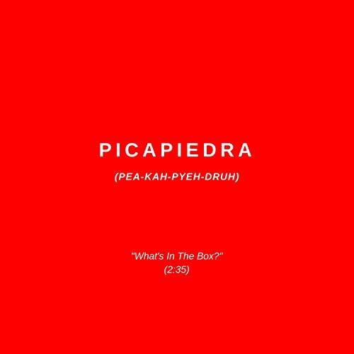 Picapiedra