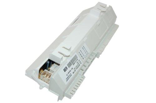 Ignis Tecnik Whirlpool 481221478761 Bedienplatine für Geschirrspüler