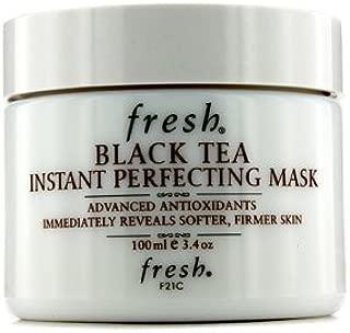 Fresh Black Tea Instant Perfecting Mask, 100ml/3.4oz