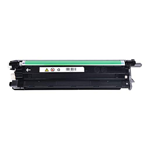 HHRONG Suitable for Xerox 108r01121 Toner Cartridge, Printer Xerox Phaser 6600 Workcentre 6605 6655 Color Ink Cartridge, 4colors Optional Genuine Supplies-Black -  HHRONG000603