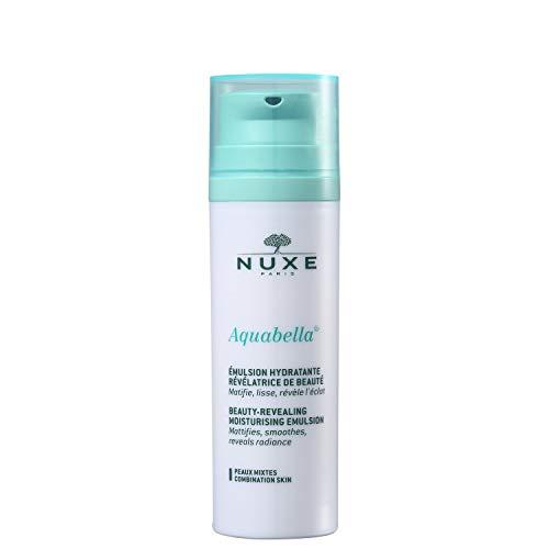 Feuchtigkeitsspendende Gesichtscreme Aquabella Nuxe (50 ml)