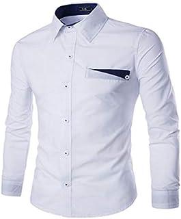 688b632dbb Camisa Social Masculina Slim Premium Estilo Noruega