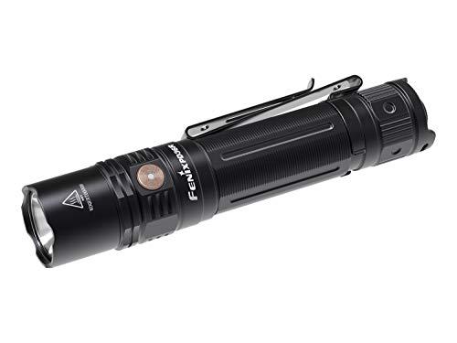 Fenix PD36R LED Taschenlampe 1600 Lumen