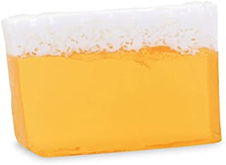 Primal Elements Primal IPA Wrapped Bar Soap, 5.8 Ounce