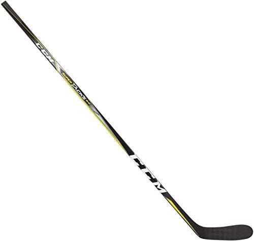 CCM Super Tacks 2.0 Senior Left95P19 Eishockeyschläger