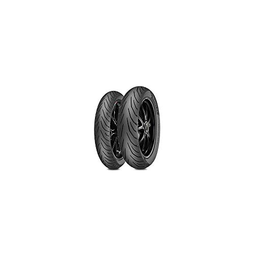 PIRELLI 110/70-17 TL 54S ANGEL CITY (R)