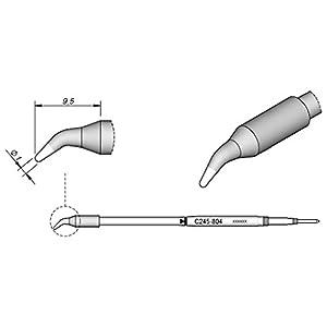 Jbc C245804 – Punta de soldar para T245