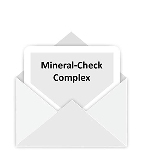 Haarmineralanalyse, Nagelmineralanalyse, Schwermetall-Test I Vor der Einnahme von Nahrungsergänzungen den Status an Mineralien im Körper testen. Sichern sie damit eine optimale Nährstoffversorgung.