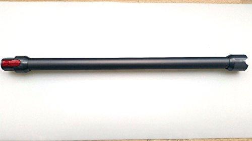Dyson V8 Original Rohr 967477-06 96747706 schwarz kabellos Staubsauger Stange Stab Schlauch