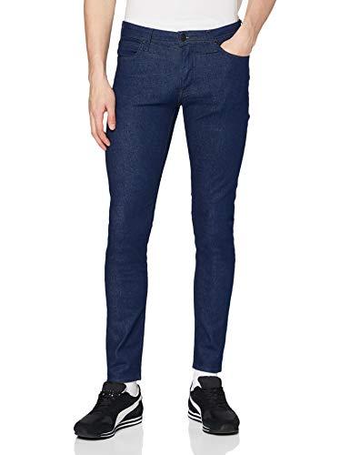 Lee Malone Jeans, Rinse, 28W / 34L Uomo