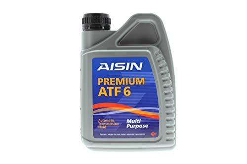 AISIN ATF-92001 Getriebeöle, 1L