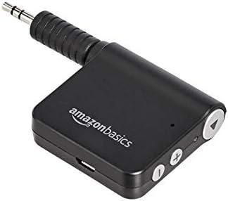 Amazon Basics Bluetooth Receiver