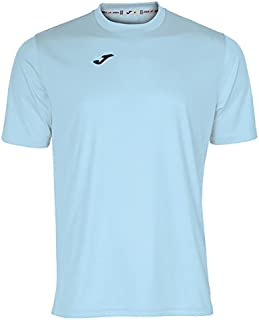 Joma 100052 800 T-Shirt manches courtes Homme