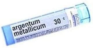 BOIRON USA - Argentum Metallicum 30c [Health and Beauty]