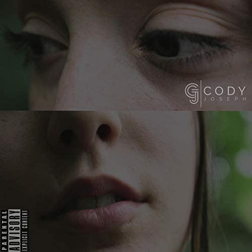 Cody Joseph