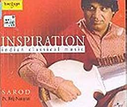 Best jain bhajan mp3 song Reviews