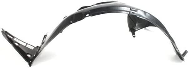 Best 2011 nissan altima engine splash shield Reviews