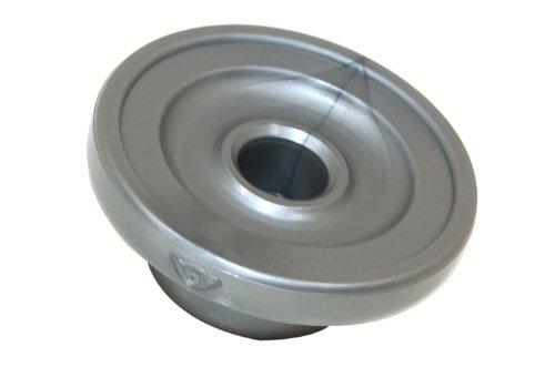 Candy 91601253 Candy Hoover Iberna OTSEIN ROSIERES TEKA Zerowatt Lave-vaisselle Roue panier inférieur. Véritable numéro de pièce 91601253,