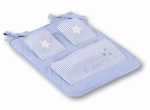 Bright Brands Sportsgoods 26300-A Dormir 03 2012 Accessoires pour enfant