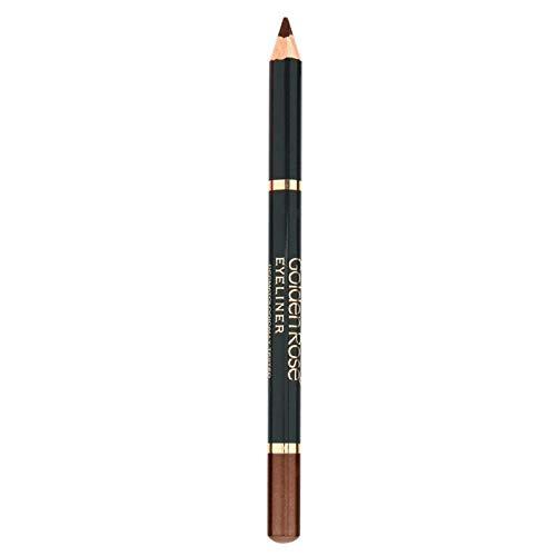 Golden Rose Eye Pencil (302) by Golden Rose Cosmetics