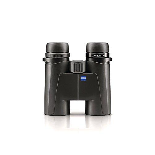 Carl Zeiss CONQUEST HD 8x32 Schmidt-Pechan Nero binocolo