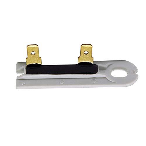 3392519 - Repuesto de fusibles térmicos para secadora Whirlpool & Kenmore