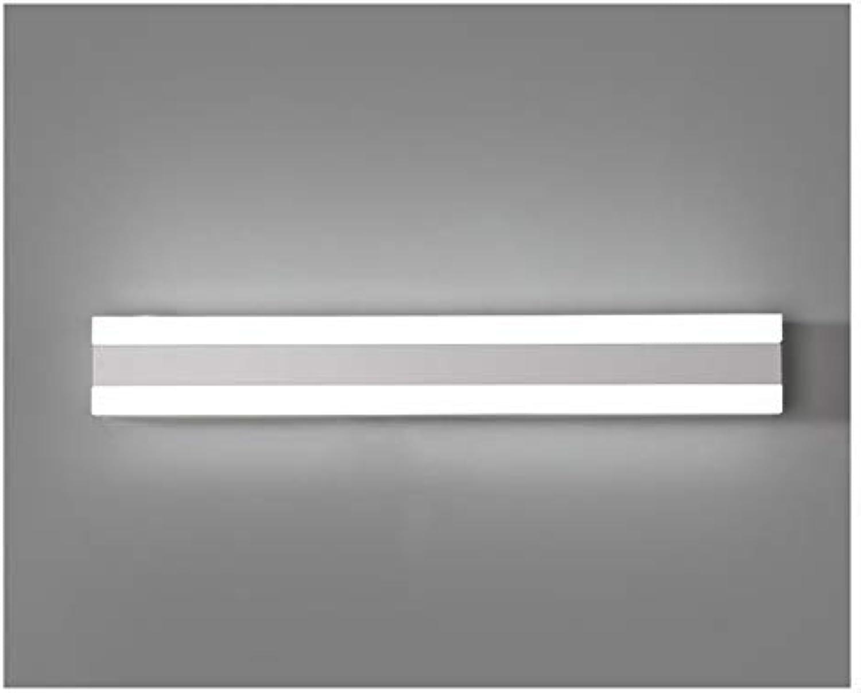 Badezimmerlampe Led-spiegel Scheinwerfer, Scheinwerfer ...