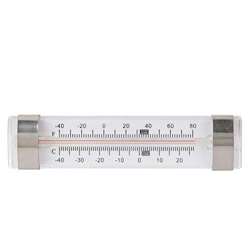 Liineparalle mini-huishoudelijke, thermometer, koelkast-onderdelen, accessoires voor de keuken thuis