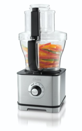 14 cup oster food processor - 1