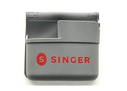 Singer Catch All Holder, Gray