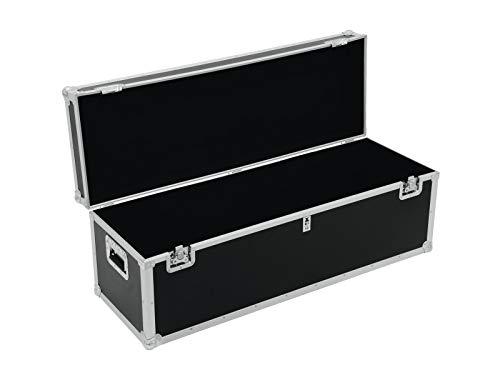 ROADINGER Universal-Transport-Case 100x40cm   Flightcase, universal einsetzbar