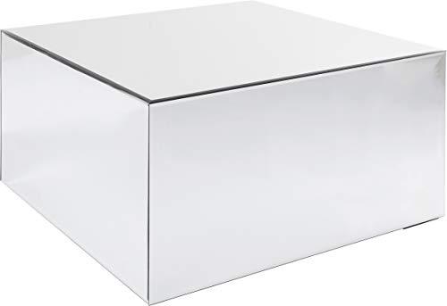 Kare Couchtisch Luxury 70x70cm