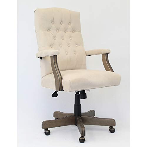 boss-office-products-chairs-executive-seating-champagne