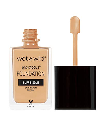 Base De Maquillaje Milani Perfect marca Wet n Wild